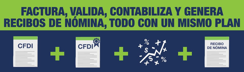 Factura-Valida-ETC-01-2