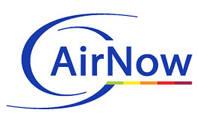 México se une a AirNow International
