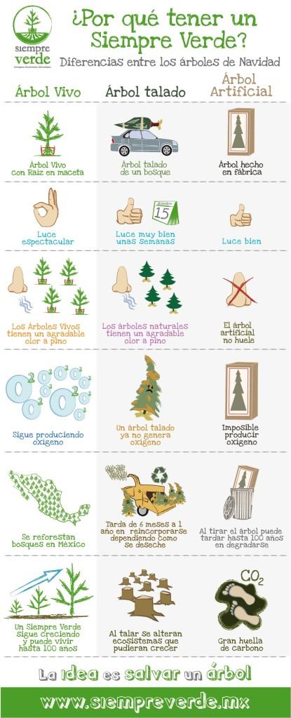 Siempre_Verde_Infografia_2012