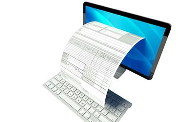 Beneficios de la Facturación electrónica para las empresas