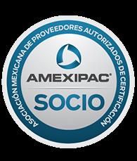 amexipac-sello-03